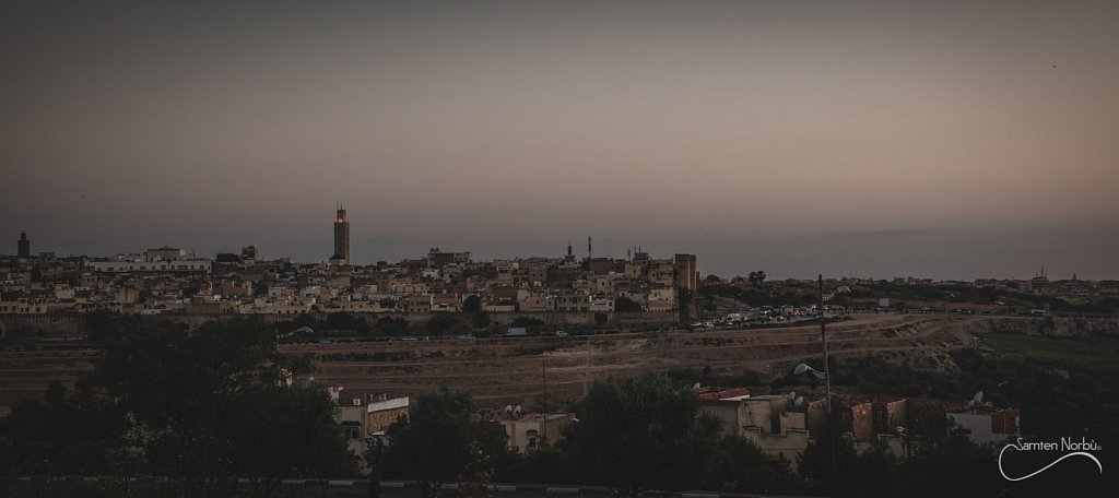 Maroc-042.jpg