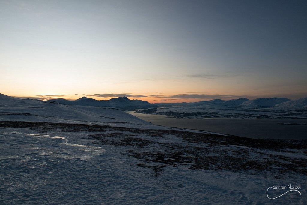 Norvege-001.jpg