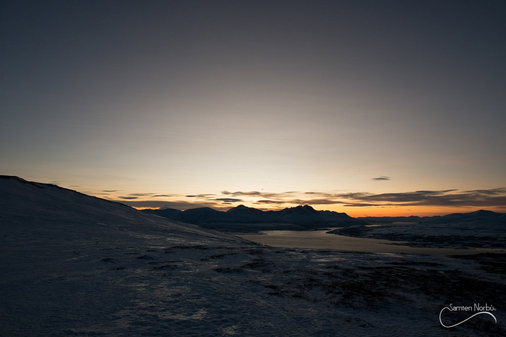 Norvege-004.jpg