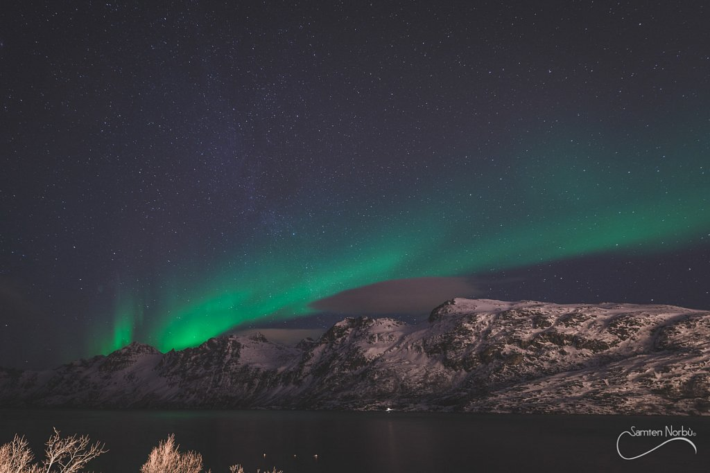 Norvege-008.jpg