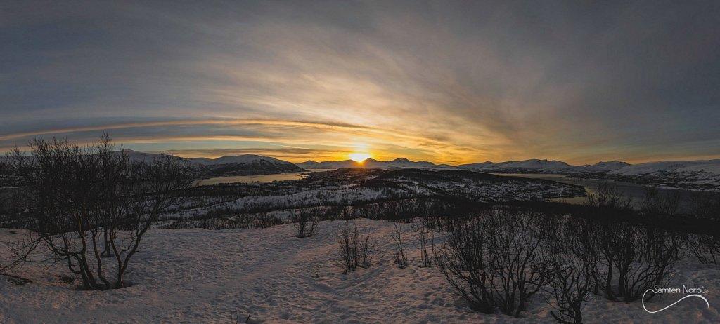 Norvege-015.jpg
