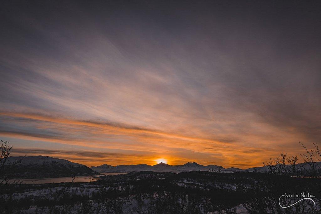 Norvege-016.jpg