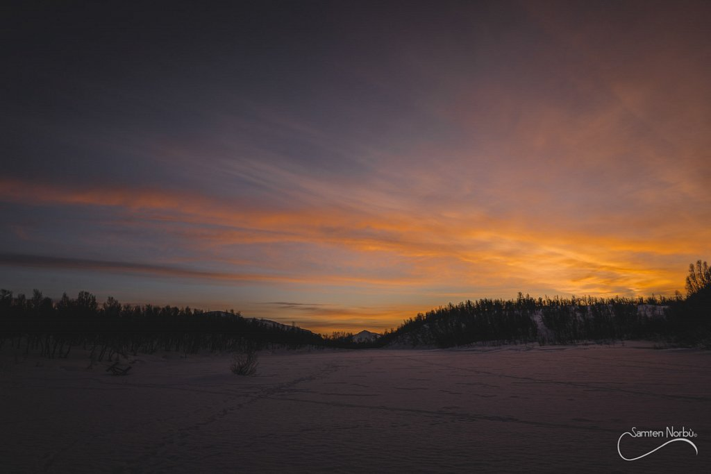Norvege-018.jpg