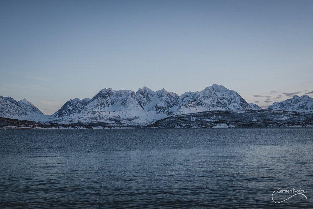 Norvege-019.jpg