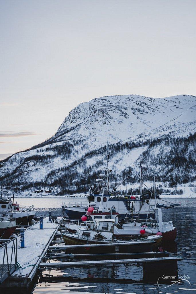 Norvege-021.jpg