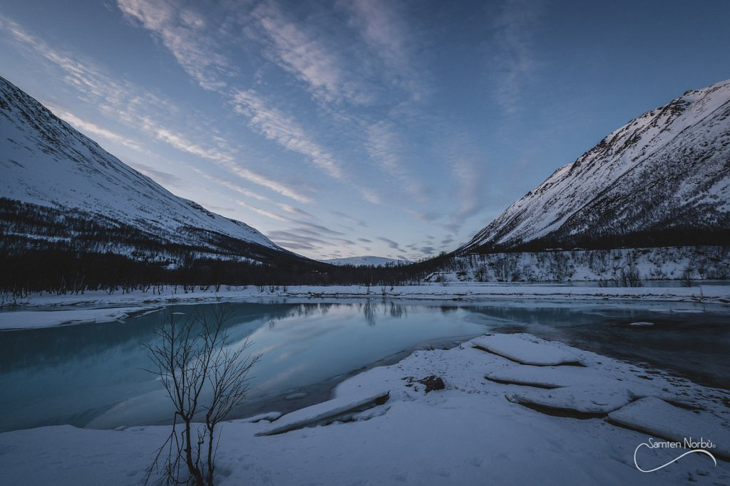 Norvege-025.jpg
