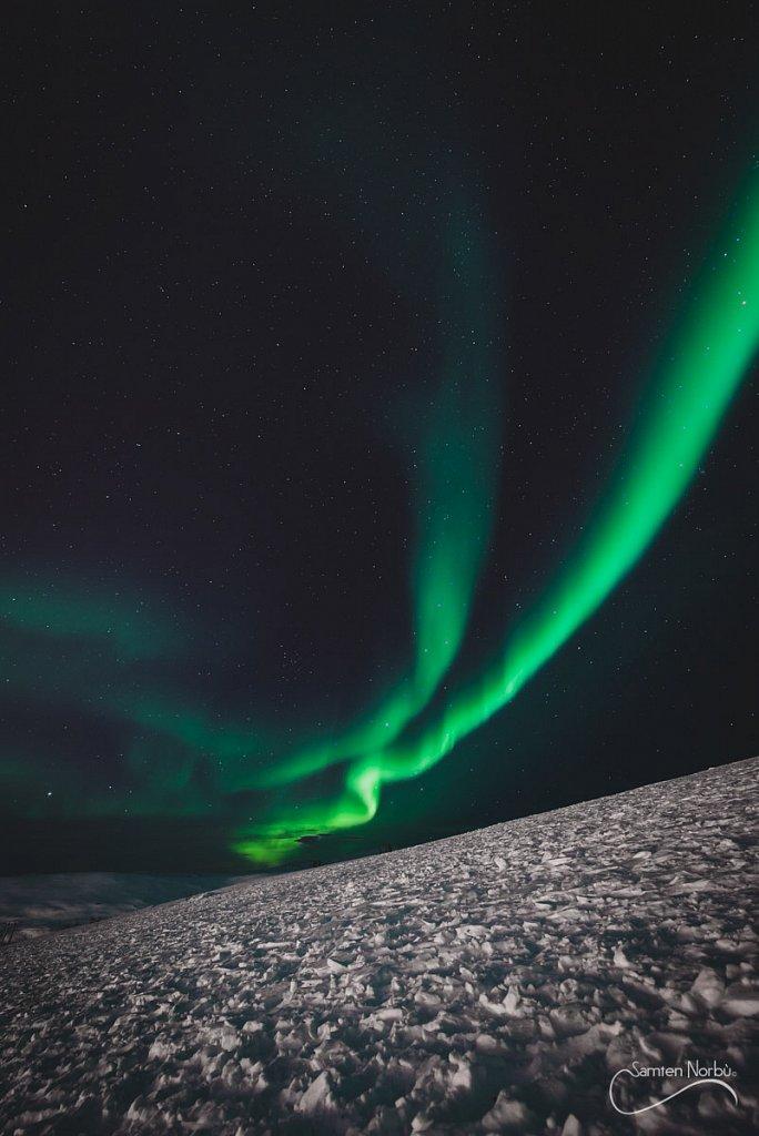 Norvege-033.jpg
