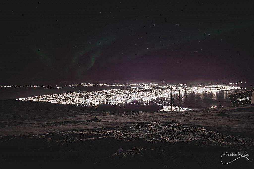 Norvege-034.jpg