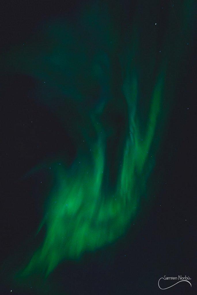 Norvege-037.jpg