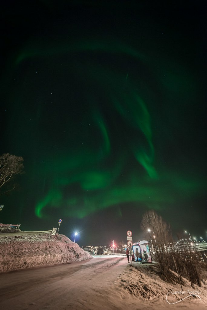 Norvege-038.jpg