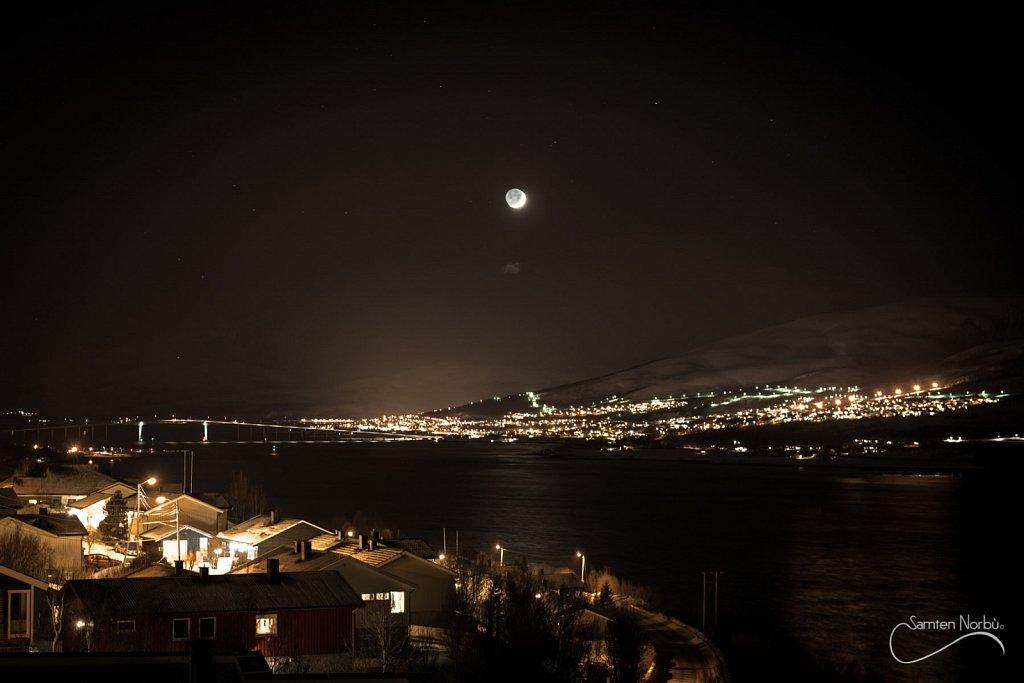 Norvege-041.jpg