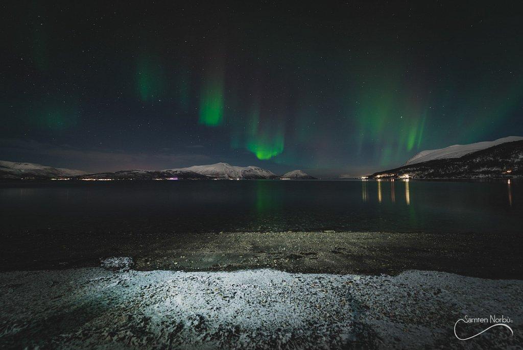Norvege-045.jpg