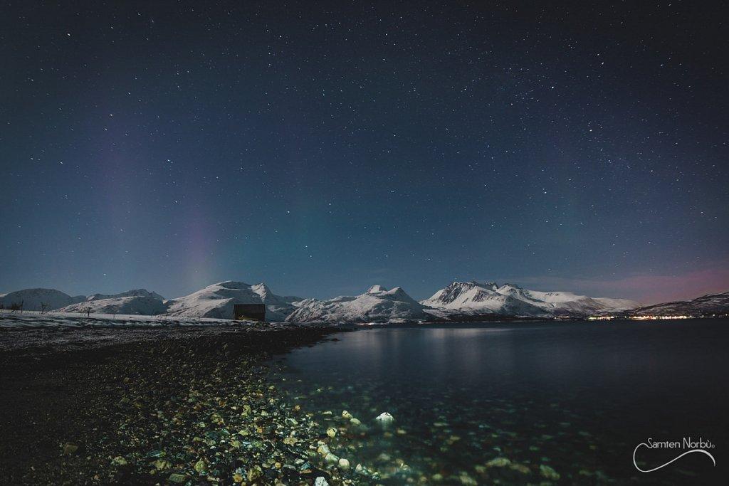 Norvege-047.jpg