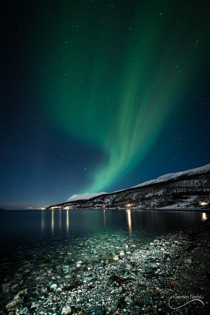 Norvege-048.jpg