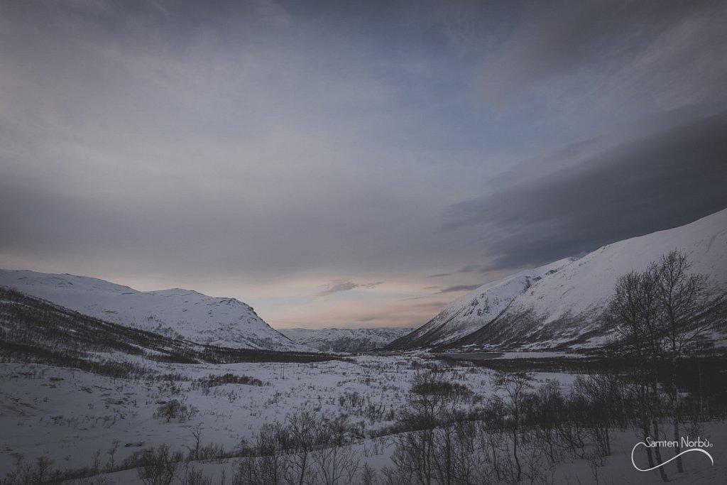 Norvege-049.jpg