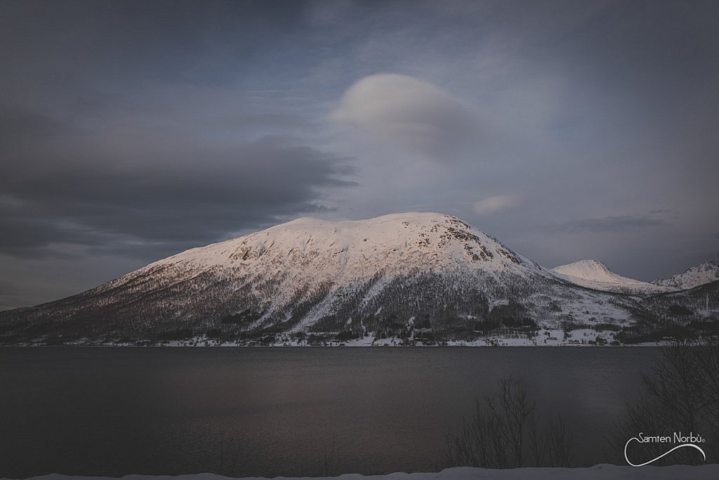 Norvege-050.jpg