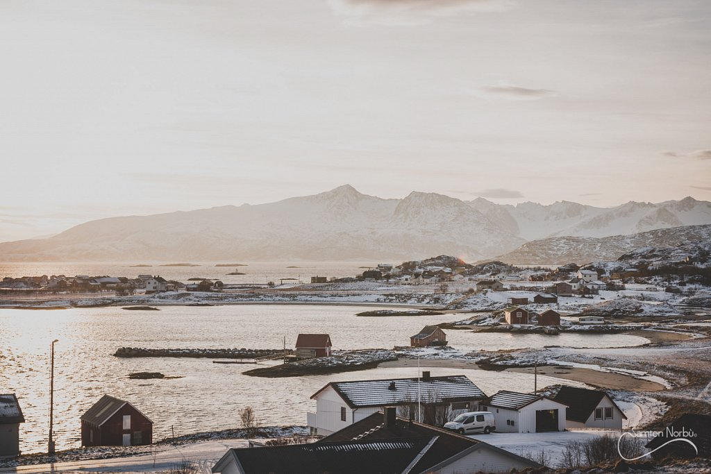 Norvege-057.jpg