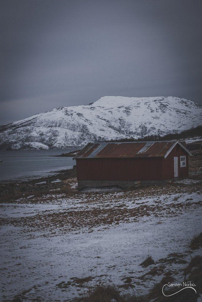 Norvege-062.jpg