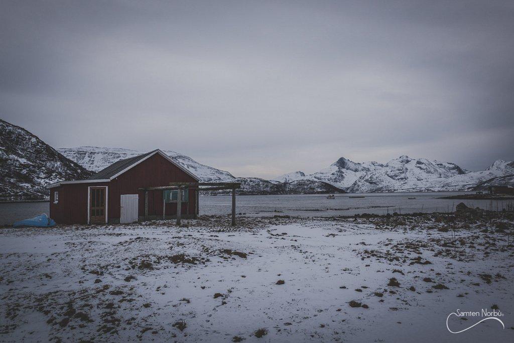 Norvege-063.jpg