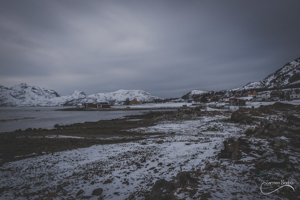 Norvege-064.jpg