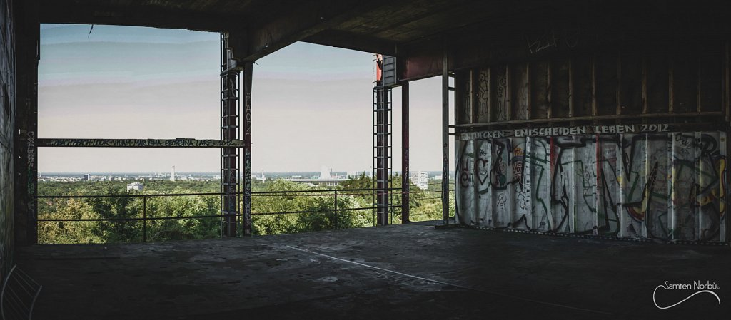 TeufelsbergAbhornstation-013.jpg