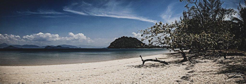 Thailande-001.jpg