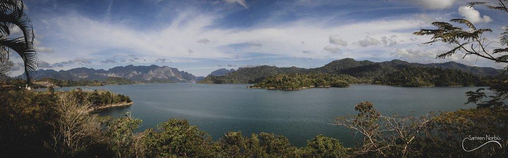 Thailande-005.jpg