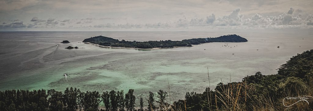Thailande-010.jpg