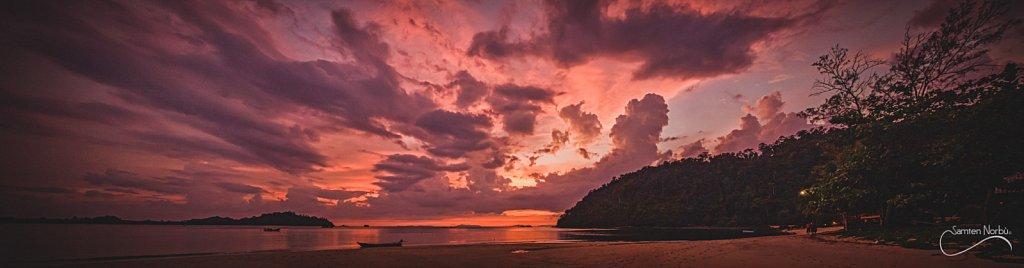 Thailande-021.jpg