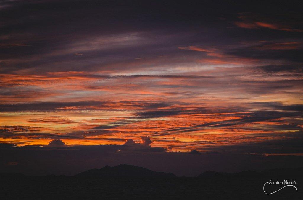 Thailande-027.jpg