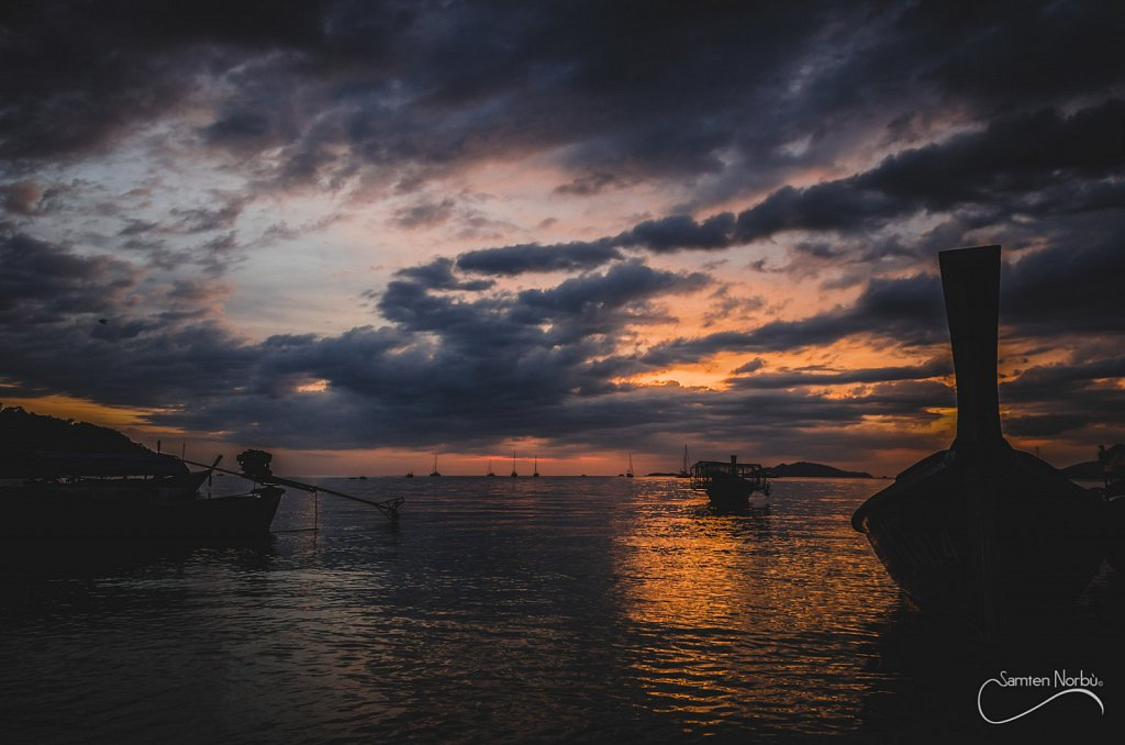 Thailande-028.jpg