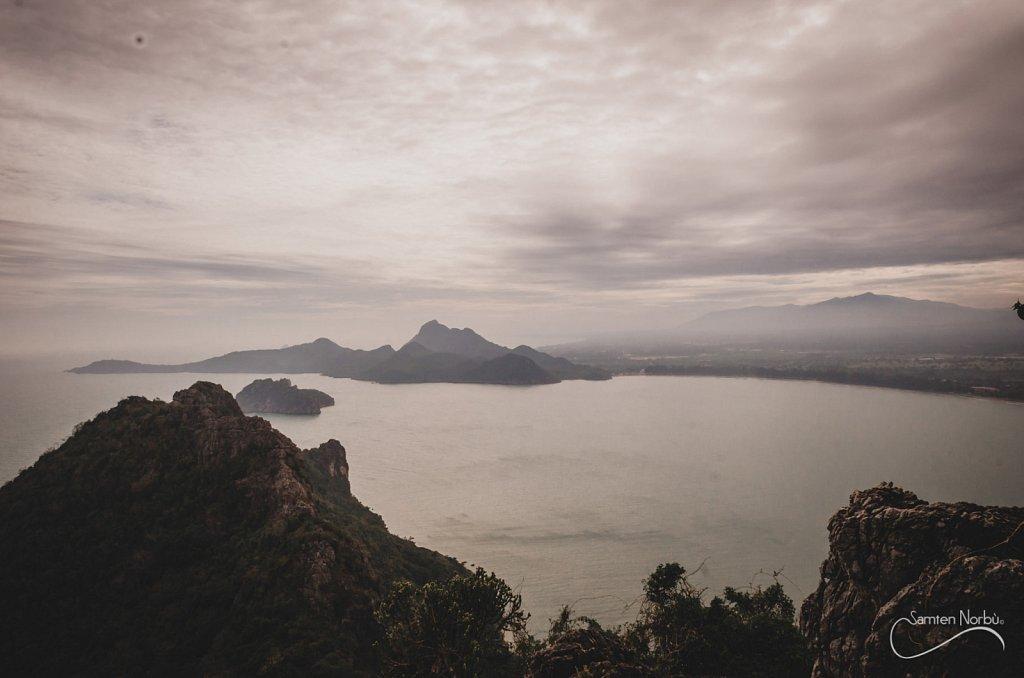 Thailande-035.jpg