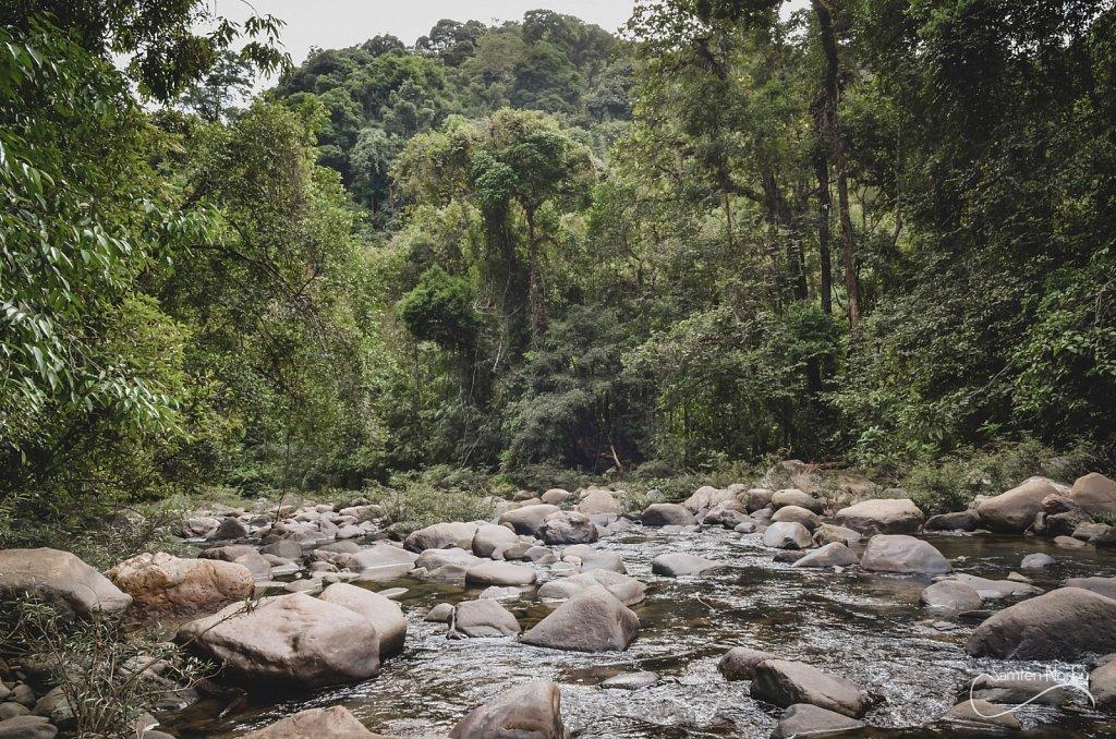 Thailande-043.jpg