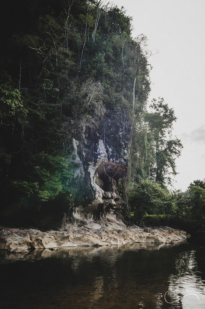 Thailande-047.jpg