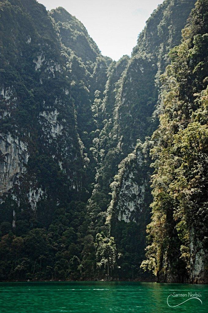 Thailande-053.jpg