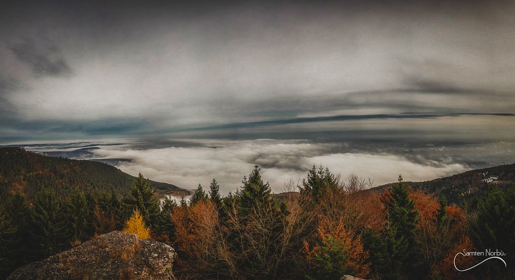 Vosges-002.jpg