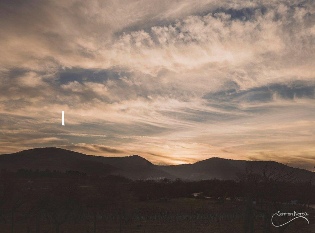 Vosges-021.jpg