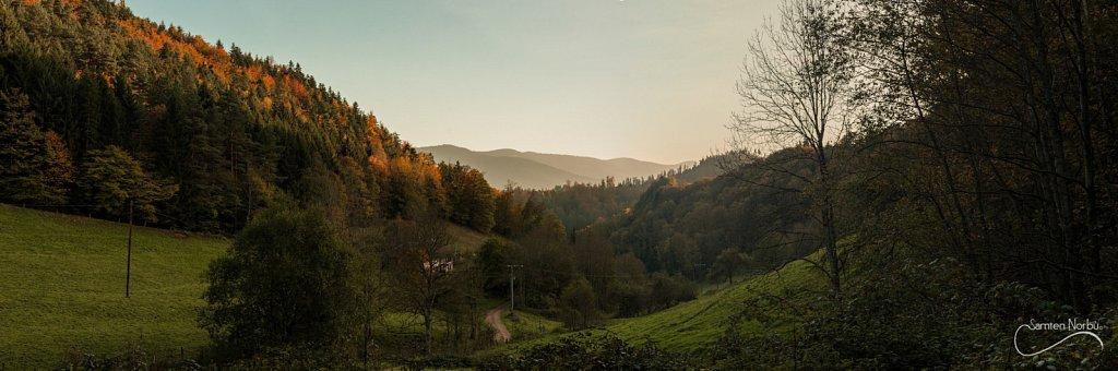 Vosges-023.jpg