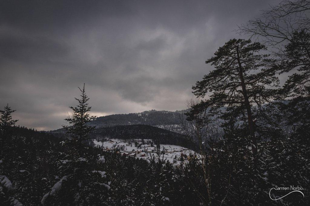 Vosges-033.jpg
