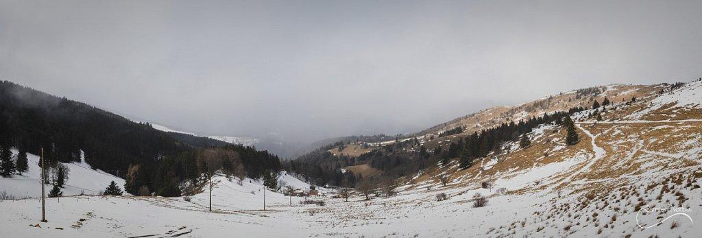 Vosges-049.jpg