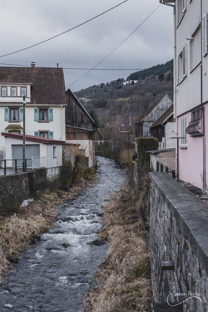 Vosges-051.jpg