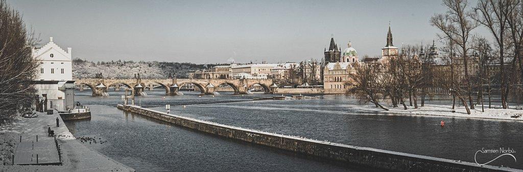 Prague-002.jpg