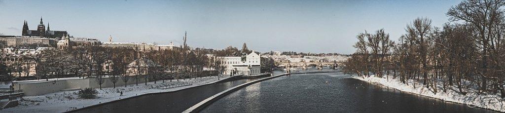 Prague-003.jpg