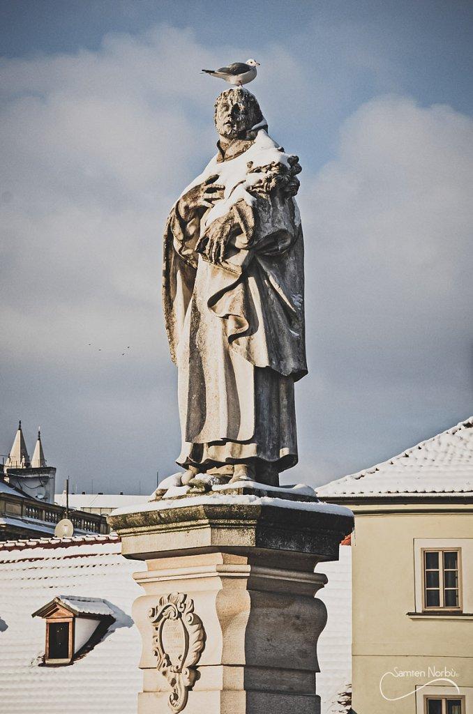Prague-008.jpg