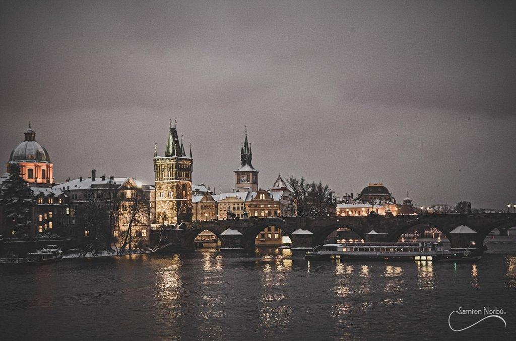 Prague-016.jpg