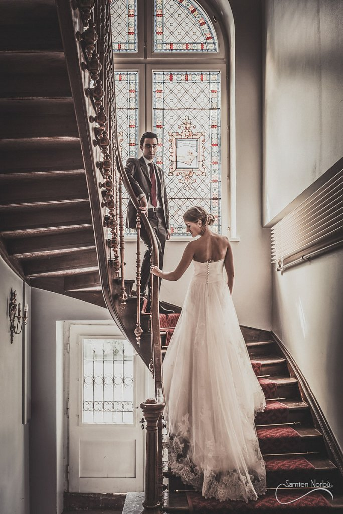 Mariage-Famille-002.jpg