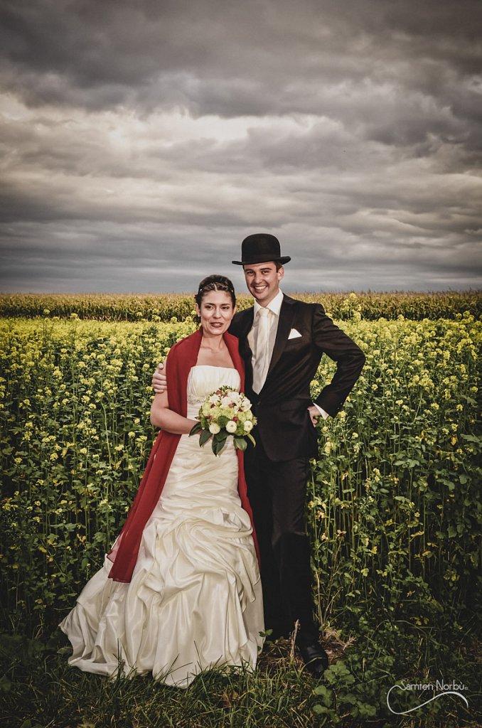 Mariage-Famille-011.jpg