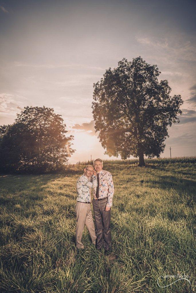 Mariage-Famille-016.jpg