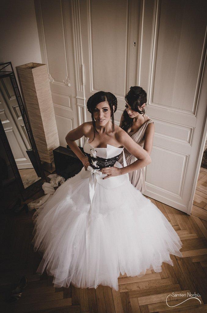 Mariage-Famille-021.jpg