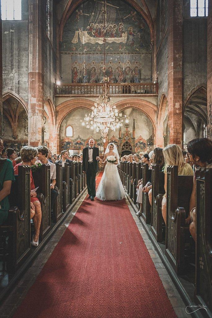 Mariage-Famille-026.jpg